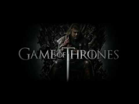 Game of Thrones ringtone violin (free download for pc android and ios)