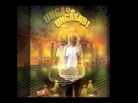 Genics Ungasabi