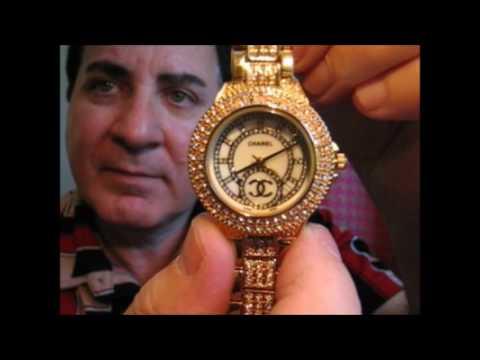 Male ASMR luxury jewelry sales roleplay