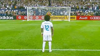 Funny Penalty Moments! #2