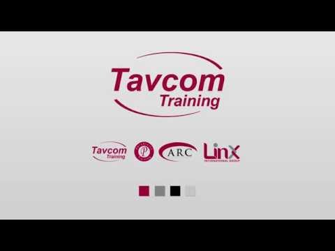 Tavcom Online Courses Animation + Voice Over
