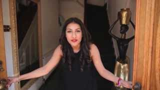 ANCHAL'S HOUSE TOUR