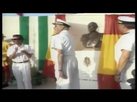 Muere Juan de Borbón Conde de Barcelona (1993)