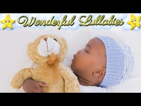 Super Relaxing Baby Musicbox Lullaby ♥ Beethoven Ode To Joy Soft Bedtime Hushaby ♫ Sweet Dreams