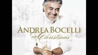 Video Por ti volare - Andrea Bocelli download MP3, 3GP, MP4, WEBM, AVI, FLV September 2018