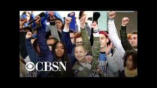 parkland-students-introduce-gun-control-proposal-including-ban-assault-weapons