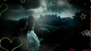 Mera Jeevan Kora Kaagaz....((Instrumental And With Lyrics))