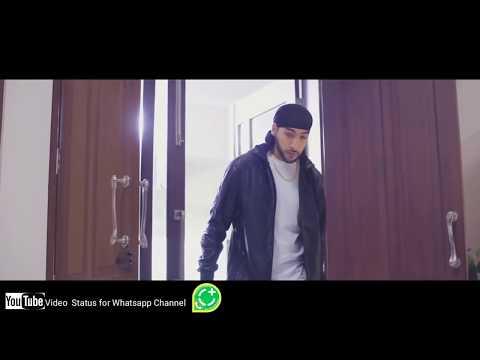 Jhoote Nikle Vaade Jhooti Nikli Tu Whatsapp Status Video