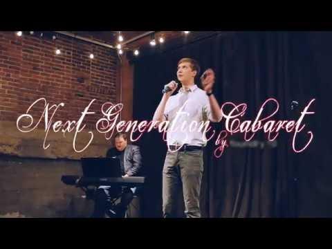 The Next Generation Cabaret | Payton Walles | Monologue: Choices
