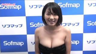 DVD『多田あさみ 従順エレジー』発売記念イベントが2013年9月22日に行わ...