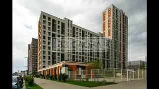 Московская обл, г Одинцово, ул Каштановая, д 6