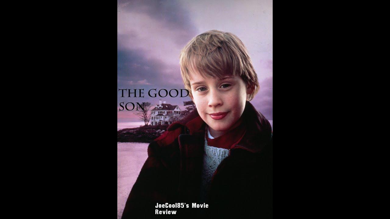 The Good Son (1993): Joseph A. Sobora's Review - YouTube