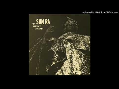 Sun Ra - Island In The Sun