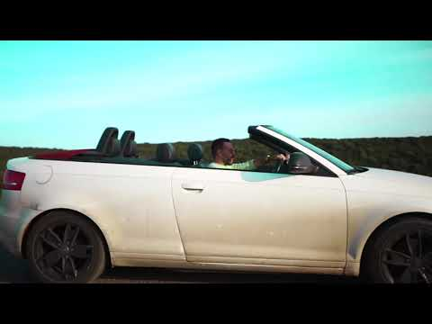 Adil El Miloudi - rehlat (EXCLUSIVE Music Video ) 2019|  عادل الميلودي - رحلات