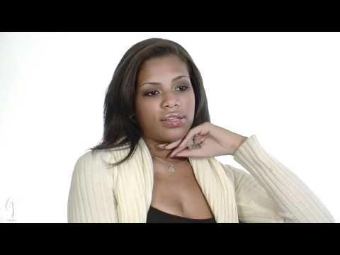 Miss Teen USA - Video Blog 3