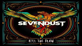 Watch Sevendust Chop video
