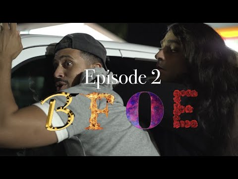 Download BFOE Episode 2| PatD Lucky