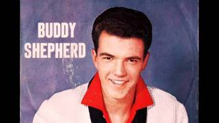 Buddy Shepherd - I
