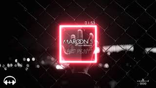 Maroon 5 Help Me Out Ft Julia Michaels.mp3
