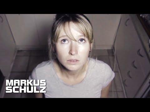 Markus Schulz & Vassy - Tomorrow Never Dies | Official Music Video