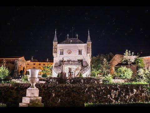 Château du Maréchal Fayolle