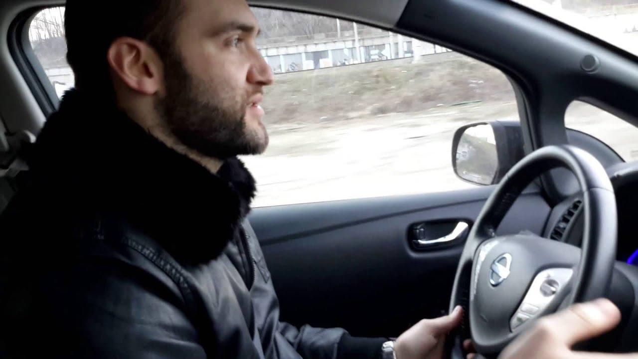 11 июл 2017. Электромобили в украине входят в моду. За последний год их количество на отечественных дорогах увеличилось в четыре раза. Если ежегодный рост рынка в мире оценивается в 100%, то в нашей стране — в 300–400%. Но что ждет счастливого владельца новенького электрокара, когда.