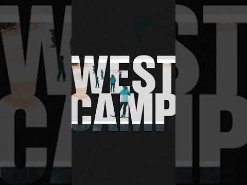 Rarik Rarik: WestCamp Stories - 2