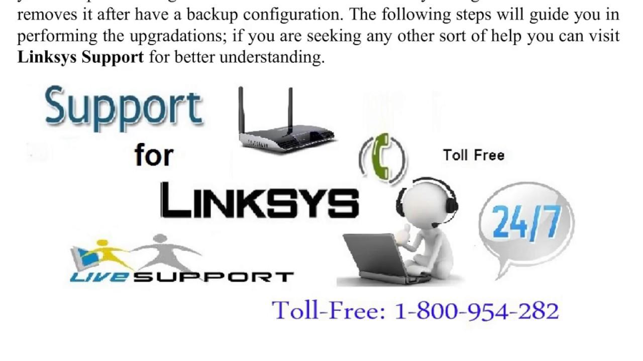 Charmant Setup Diagramm Für Linksys Wireless Router Fotos - Der ...