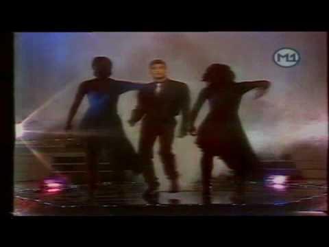 Digital Emotion   Go Go Yellow Scream full video version