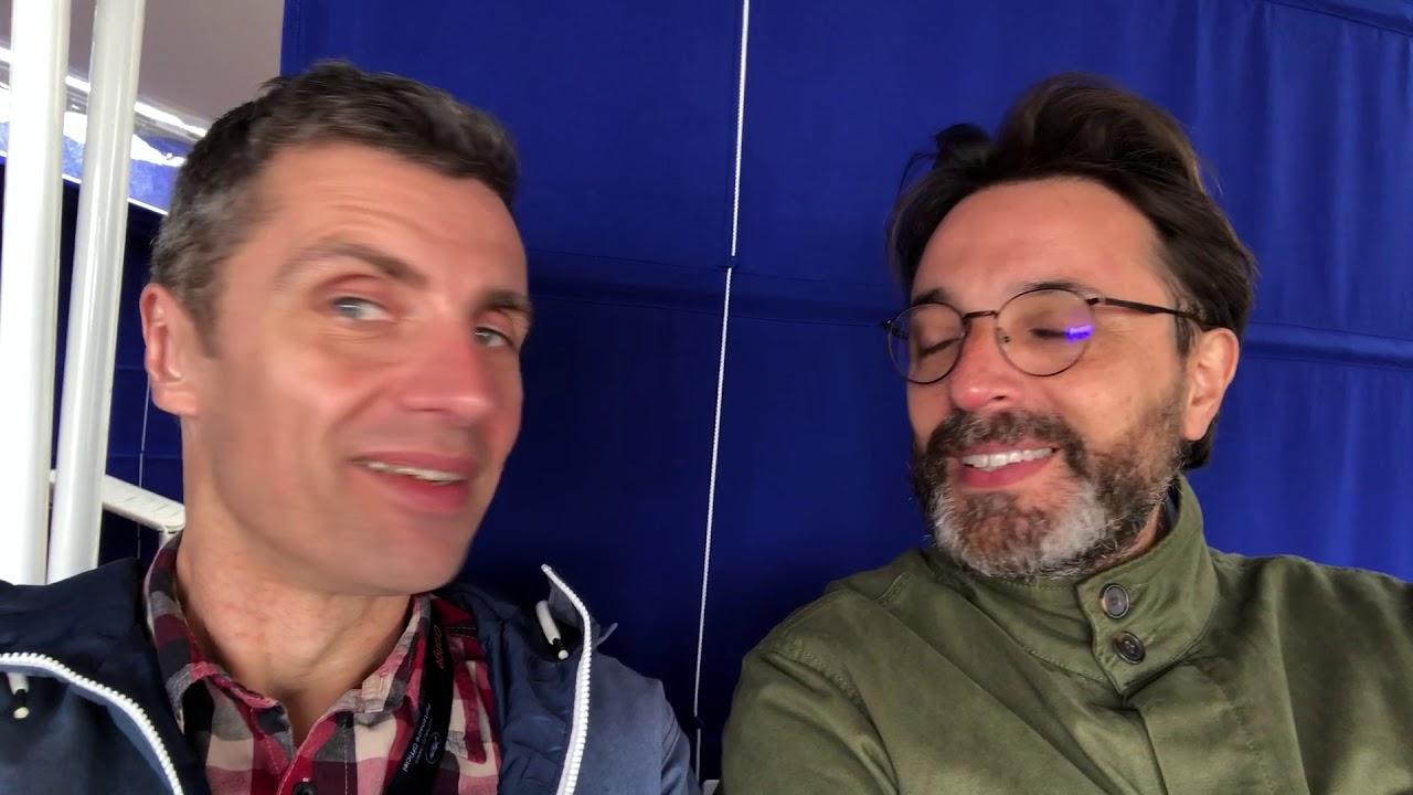rencontre avec gay à Cannes