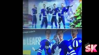 NHL Skins Are Coming Soon! First Look! (Fortnite Battle Royale)