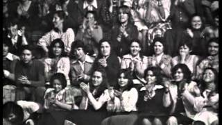 Show del Recuerdo Sandro de America
