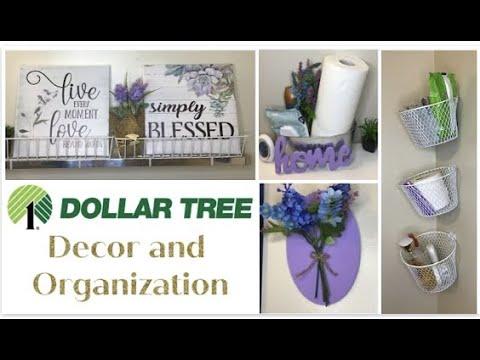 diy-bathroom-makeover-|-dollar-tree-decor-&-organization-ideas-hacks-|-renter-friendly