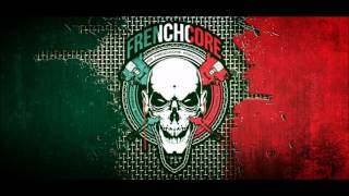 Serum - Suck It (Frenchcore)