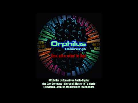 Phil Matthew Feat. Plaque Deluxe - Magic (Prelude & Extended Mix)