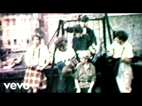 Beastie Boys - Holy Snappers