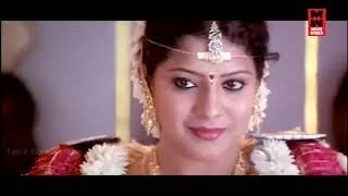 Tamil New Full Movies # Tamil New Movies # Tamil Movie New Releases # Guru Sishyan