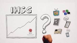 Kenapa Pilih Investasi Saham? - Indonesia Stock Exchange