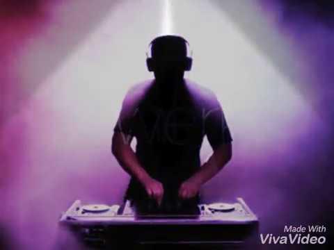 Bhabi Matke mat chobare mei_Haryanvi Rasiya_Special DJ Remix