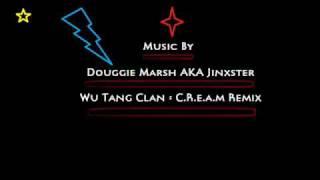 WTC - Cream (remix) thumbnail