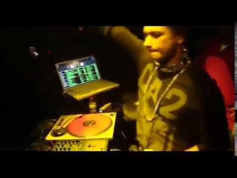 Dj Pauly D Live Roxy Orlando