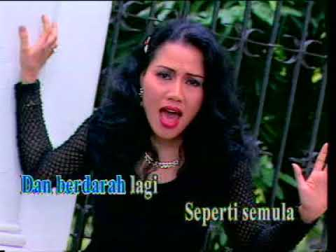 berdarah lagi Rita Sugiarto   lagu dangdut   karaoke