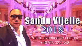 Sandu Vijelie - Cel mai frumos cadou din lume 2018 manele noi 2018 CELE MAI FRUMOASE MANEL ...