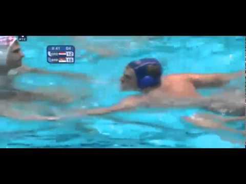 Kako se popisati po (Susjedima) FILIP FILIPOVIC - vs mala zemlja hrvatska...i njihovi mali sportisti