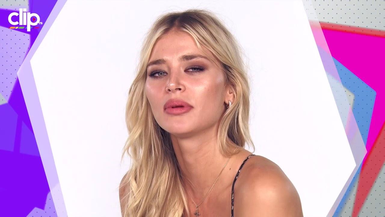 Video Sofija Milosevic nude (97 photo), Tits, Fappening, Boobs, cleavage 2017
