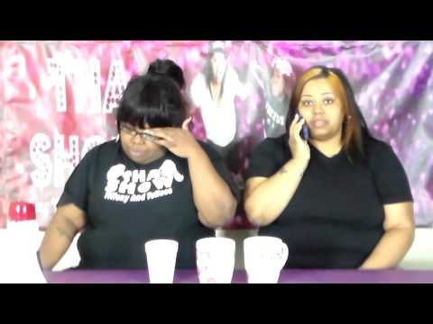 """Pepsi Commercial, Trumps Trigger Fingers, Beyonce """"Nala"""" Knowles, RHOA Trailer, and MUCH MORE"""