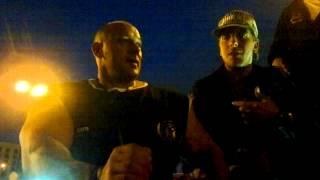 Stejka nie ma w samochodzie! Hardokorowy Koksu (Robert Burneika) Gumball 3000 2013 2017 Video