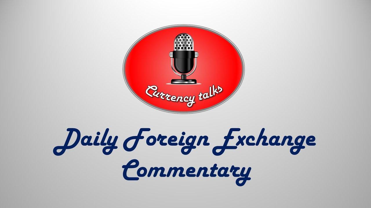 1st forex tv live