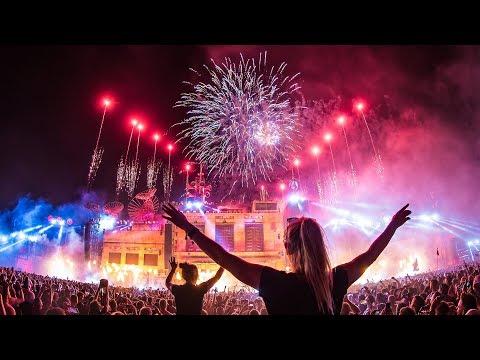 PAROOKAVILLE 2018 | Official Aftermovie (4K)