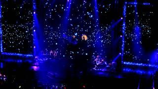 2012-09-14 王力宏 - 愛錯 Hong Kong Wang Leehom MUSIC MAN II Tour